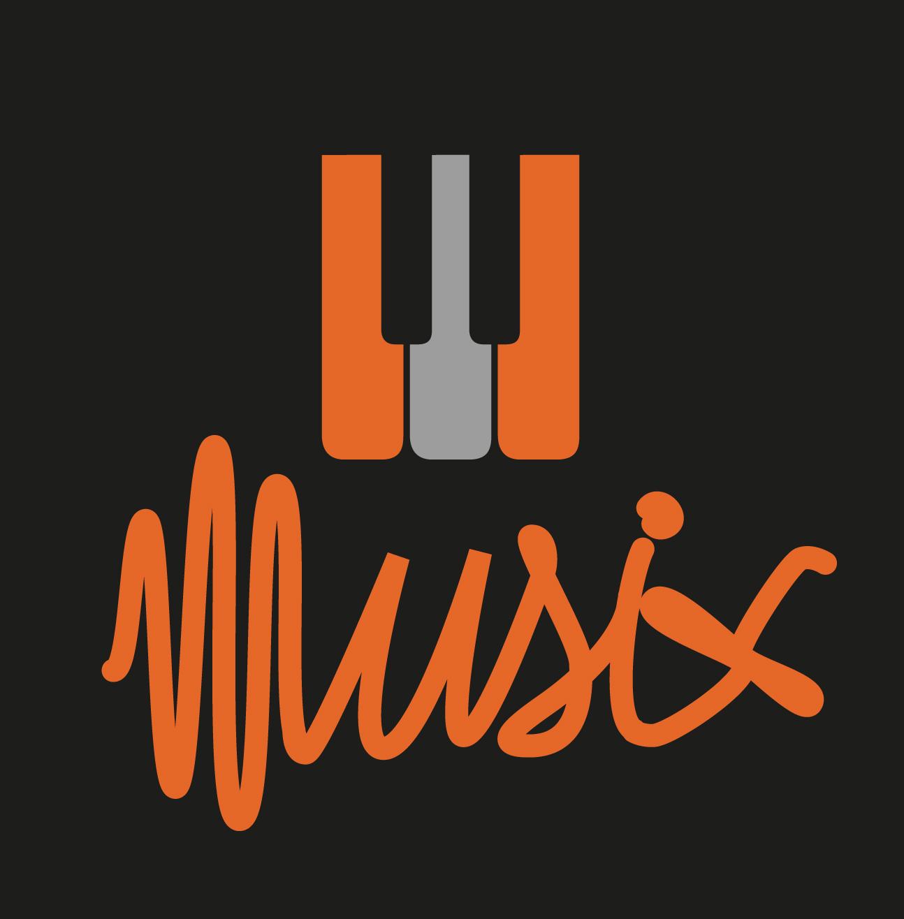 Musix_bozza_logo_01_A